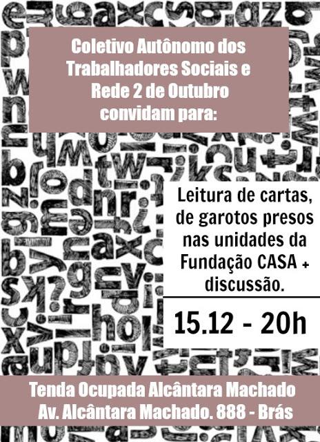 cartaz1313