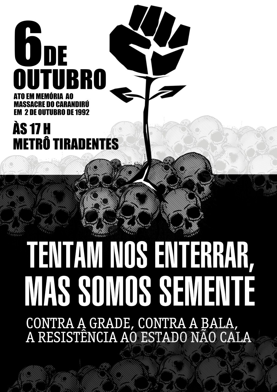 thumbnail_cartaz_6_out-inteiro